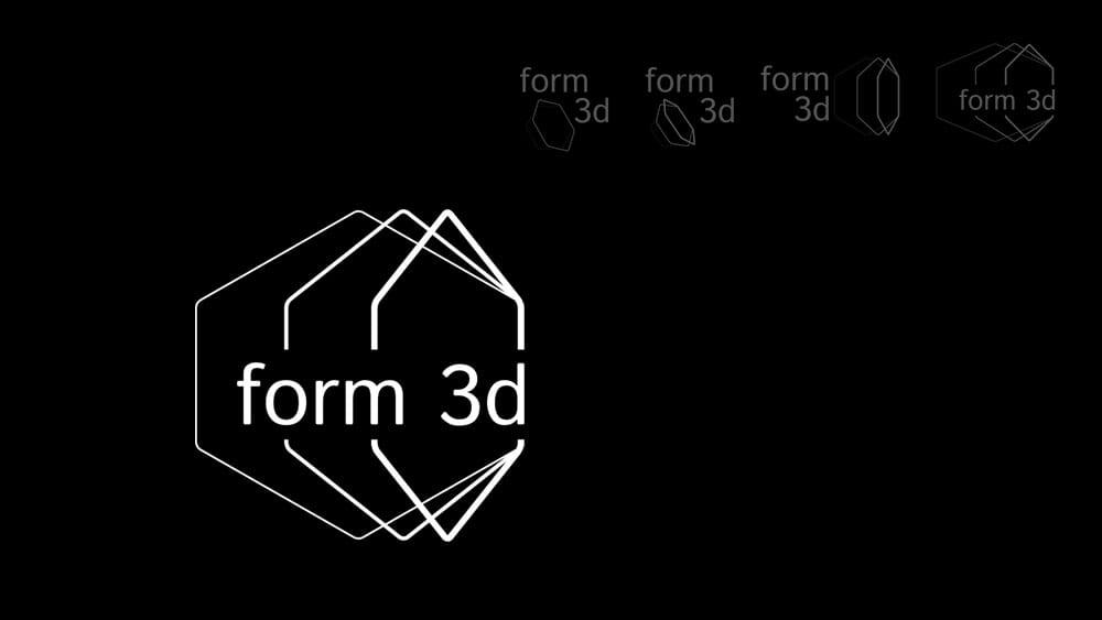 Logodesign-2021-Akt